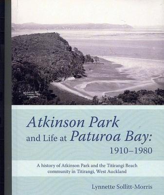 atkinson_park