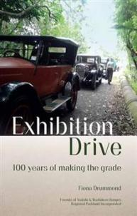 Exhibition Drive 100 years.jpg