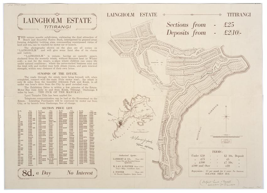 laingholm estate (2)