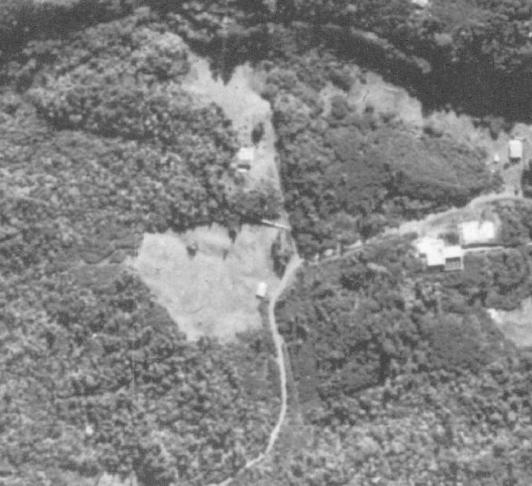 TABishop1940